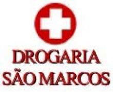 DROGARIA SÃO MARCOS