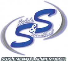 S&S SUPLEMENTOS ALIMENTARES