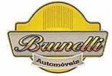 BRUNELLI AUTOMÓVEIS