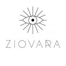ZIOVARA