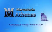 MARMORARIA ATHENAS