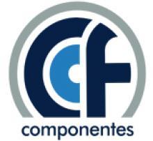 CCF COMPONENTES