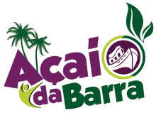 AÇAI DA BARRA