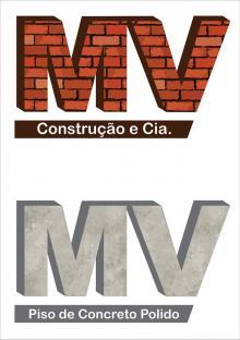MV CONSTRUÇÕES E CIA