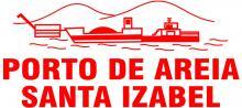 PORTO DE AREIA SANTA IZABEL