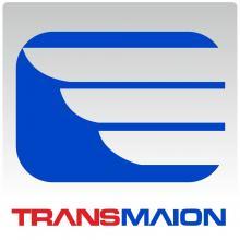 TRANSMAION