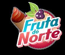 FRUTA DO NORTE